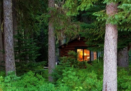 cabin-in-woods_MJ5QuU_u