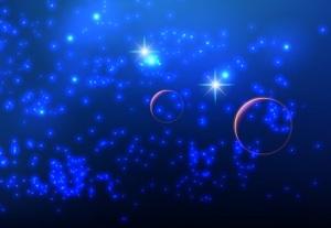star-dust_2-021114-ykwv1