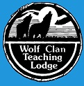 wolf clan teaching loge logo [1]
